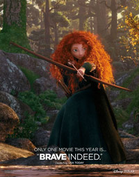 Brave For Your Consideration Ad